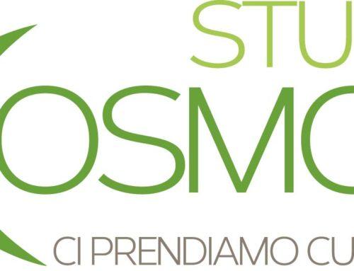 Studio Kosmos, un nuovo concept per la salute e il benessere