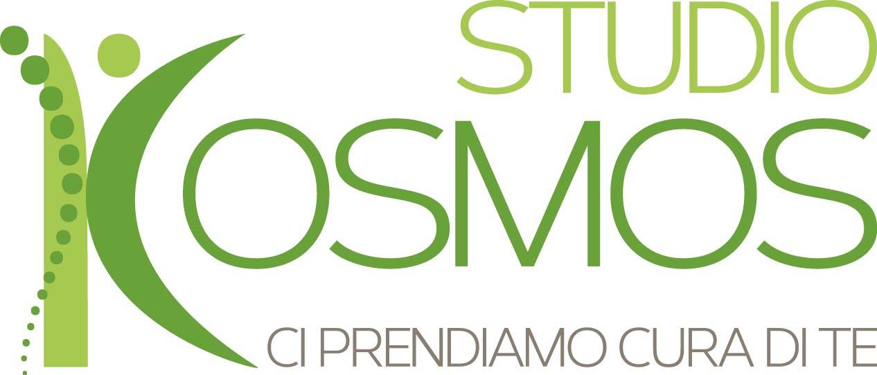Studio Medico Archivi Studio Kosmos