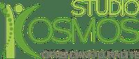 Studio Kosmos Logo